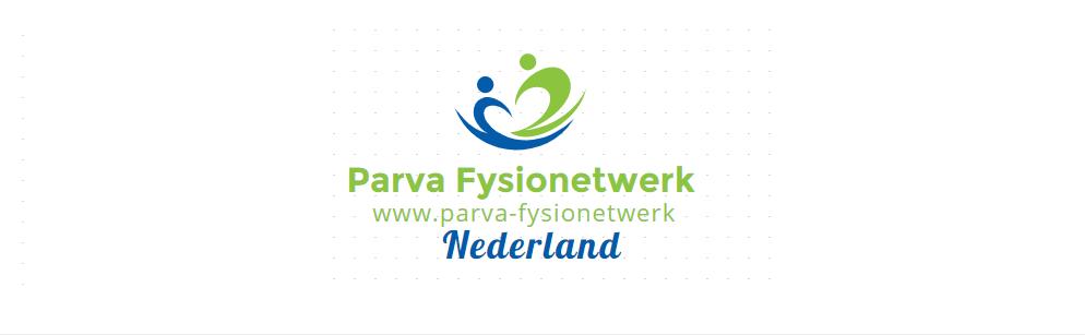 Parva-fysionetwerk.nl